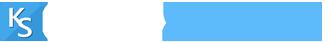Komino Solutions – Online Pass to Success
