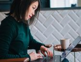 7 Tips to Manage Freelancers Efficiently in a Post-COVID-19 World