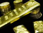 Opinion: Does gold belong in a retirement portfolio?