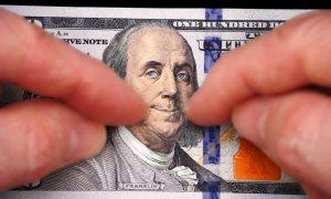 multiplying your savings