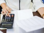 Direct vs. Indirect Costs: What's the Difference?