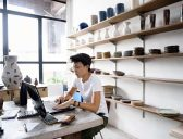 Here's how small-business owners can adapt to the new retail landscape