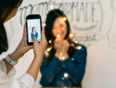 10 influencer marketing trends to keep your eye on