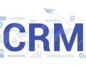 How to Create a CRM Strategy for Your Small Business