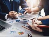 How to Create a Sales Strategy for Your Small Business