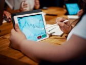 What to Know About Tech Investing in 2020