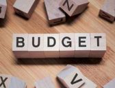 How to Create a Master Budget for Your Business