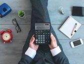What are overhead costs and how to track them