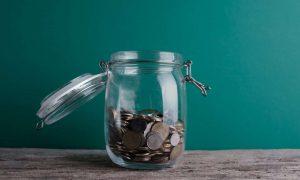 Pension vs. 401(k)