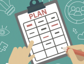 How to Create an Action Plan: A Step-by-Step Guide