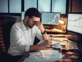 Surrounded by workaholics? How to retune your company culture
