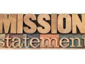 Top tips on writing a mission statement to attract customers