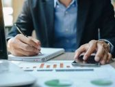 What is accounting?: a guide for new business owners