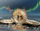 Should we expect a Bitcoin bull run in 2020?
