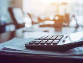 Bookkeeping vs. accounting: a small business guide to the differences