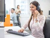 How to build a customer care plan for your small business