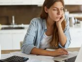 What is a financial plan and how can I build one?