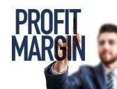 How to calculate net profit margin for your business