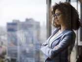 4 ways women can invest in other women