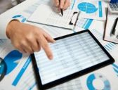 Accounting for startups: what you need to know
