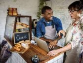 Why every business owner needs a business credit card