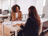 4 reasons why it's time to hire an accountant for your small business