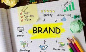 Brand Development Strategy
