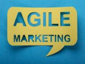 A beginner's guide to agile marketing
