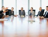 Should you seek corporate venture capital financing?