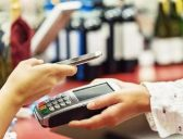A beginner's guide to payment processing