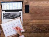 10 strategies for effective team scheduling
