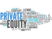 Private equity vs. venture capital: which should your business target?