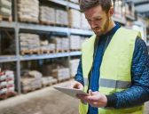 How to make a minimum order quantity work for your business