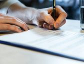 Does your business need a power of attorney?