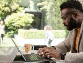5 ways your business can benefit from a virtual office