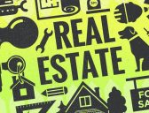 How to invest in real estate: buying vs. not buying property