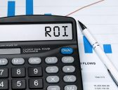 Return on investment (ROI) and what it means for your business