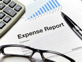 How to process expense reports for your small business