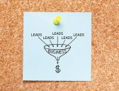 How to use a lead generation funnel to improve sales