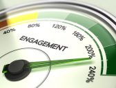 A quick guide to the employee net promoter score