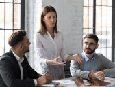 A small business guide to change management