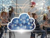 Ready to scale? 5 advantages to implementing cloud tech in your business