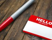 4 clues to help you choose an effective business name