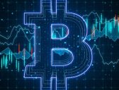 4 ways besides payment processing bitcoin can help your business grow