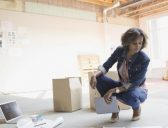 The complete, 12-step guide to starting a business