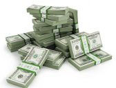 How to juice your cash position with a working capital loan