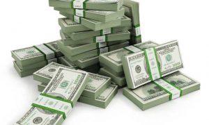 Cash Position