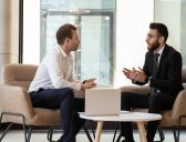 7 reasons your small business might need a consultant