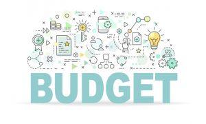 Working Budget