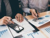 Is zero-based budgeting right for your business?